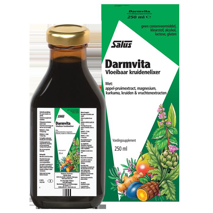 Darmvita