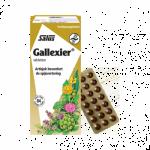 salus gallexier tabletten