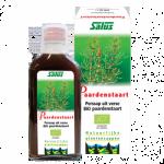 salus verse plantensappen paardenstaart paardenstaartextract