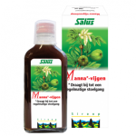 salus verse plantensappen manna-vijgen manna vijgen sap siroop