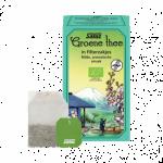 salus groene thee