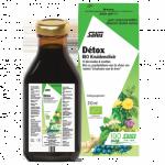 salus bio detox
