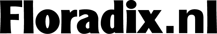 floradix ijzer vermoeidheid logo site floradix.nl