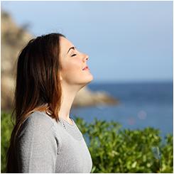 salus ademhalen ademhaling alpenkraft