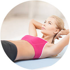 floradix fitness programma