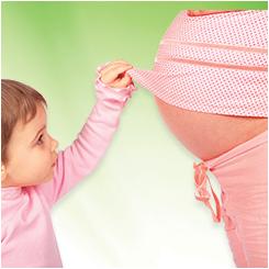 salus floradix moeder kind zwanger zwangerschap ijzertekort vitamine foliumzuur