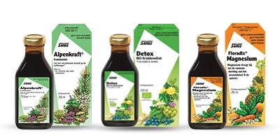 producten-elixirs